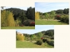 photo-montée-jardinsdutao11