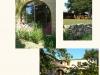 photo-montée-jardinsdutao17