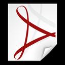 telecharger en pdf