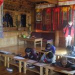 qi gong l'école du qi yunan 31