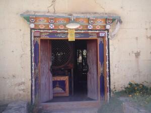 qi gong l'école du qi yunan 32