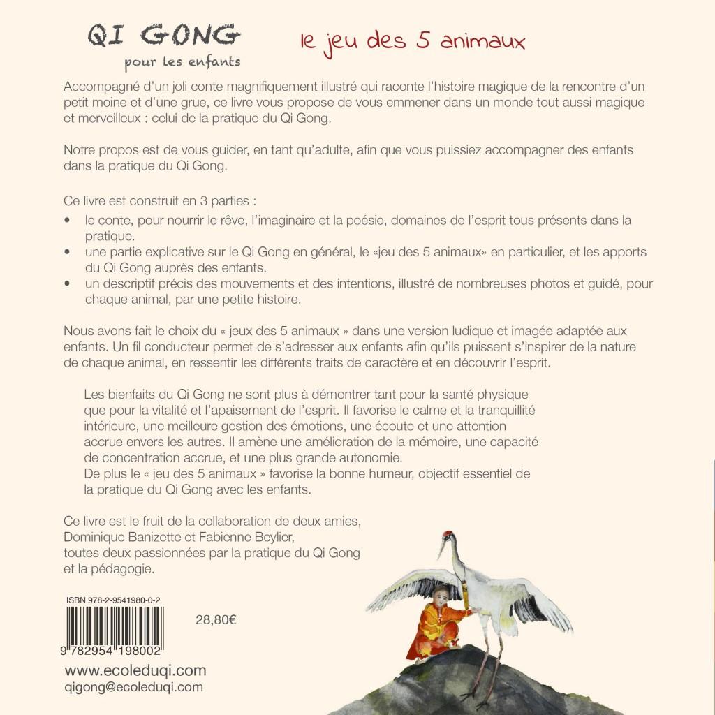http://www.ecoleduqi.com/wp-content/uploads/2015/10/livre-le-jeudes5animaux-4-1024x1024.jpg