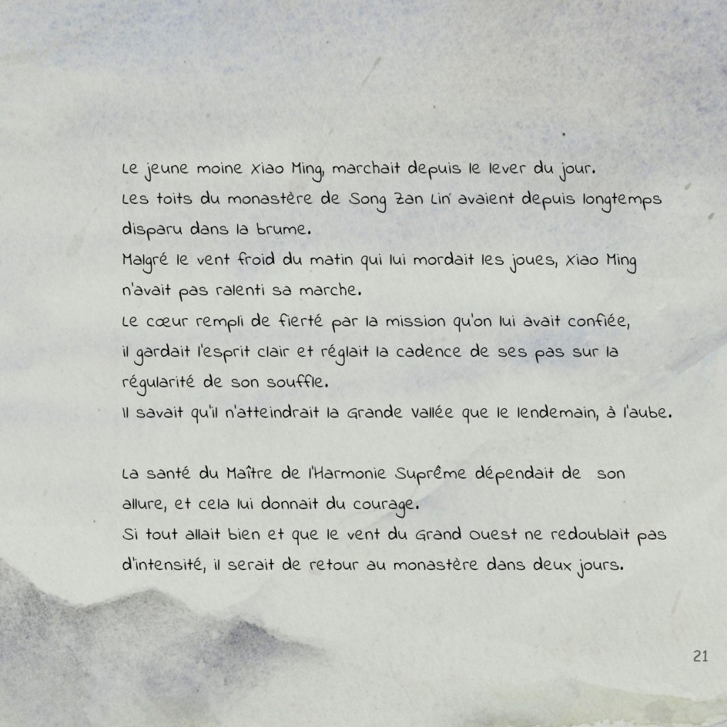 http://www.ecoleduqi.com/wp-content/uploads/2015/11/jeu5animaux-extrait-site-21-1024x1024.jpg