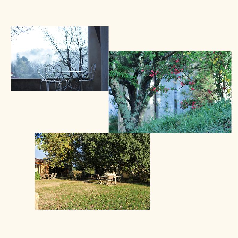 photo-montée-jardinsdutao12