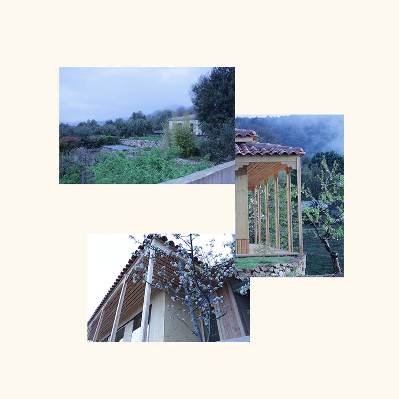 photo-montée-jardinsdutao3