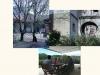 photo-montée-jardinsdutao13