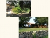 photo-montée-jardinsdutao4