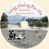 Le Yang Sheng Ba Shi