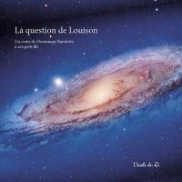 La question de Louison